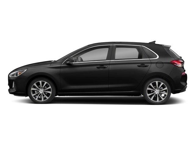 New 2018 Hyundai Elantra GT in North Kingstown, RI