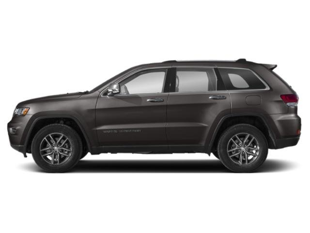 2018 Jeep Grand Cherokee Limited 56148 miles VIN 1C4RJFBG8JC142601 Stock  1946114170 26000