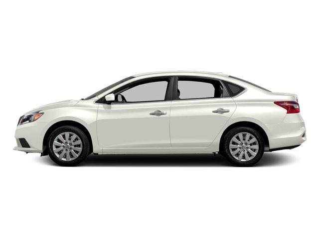 Used 2018 Nissan Sentra in Old Bridge, NJ