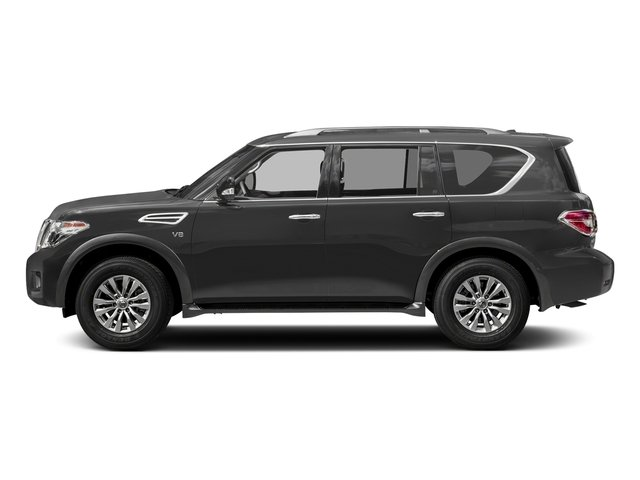 Nissan Simi Valley >> 2018 Nissan Armada For Sale In Glendale Simi Valley San
