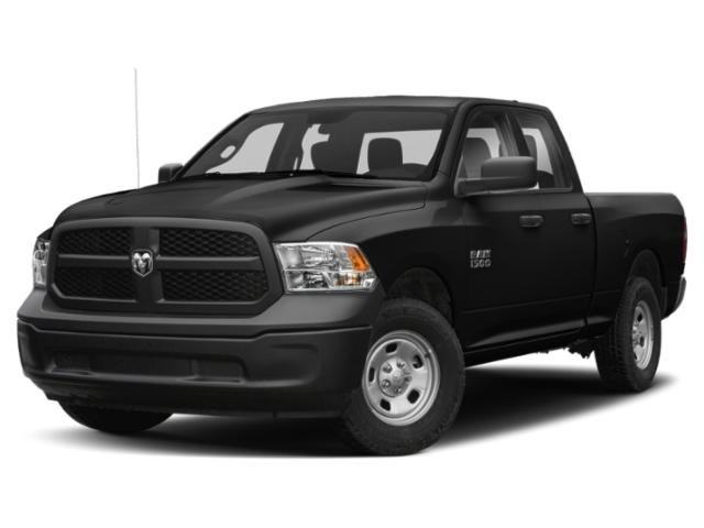 2018 Ram 1500 Express TRANSMISSION 8-SPEED AUTOMATIC 845RE  STD DIESEL GRAYBLACK  CLOTH 402