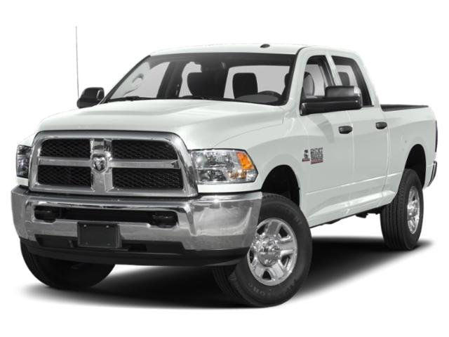 2018 ram 3500 laramie 3c63r3jl9jg221078 fort collins nissan fort collins co fort collins nissan