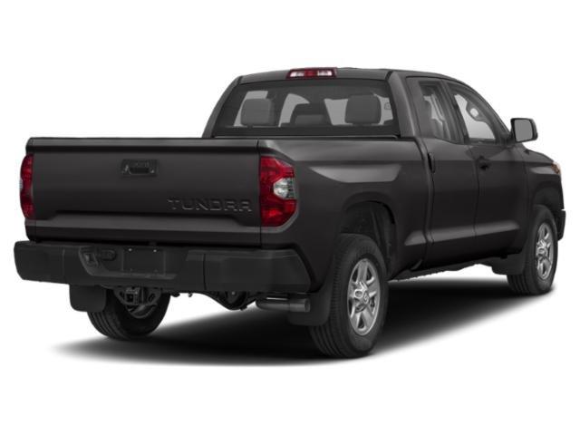 Used 2018 Toyota Tundra in Fort Walton Beach, FL