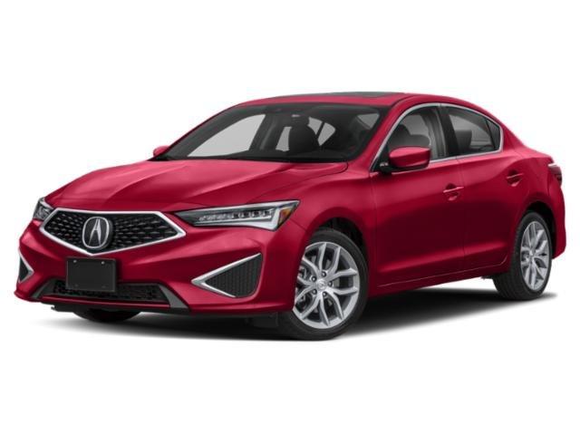 New 2019 Acura ILX in Verona, NJ