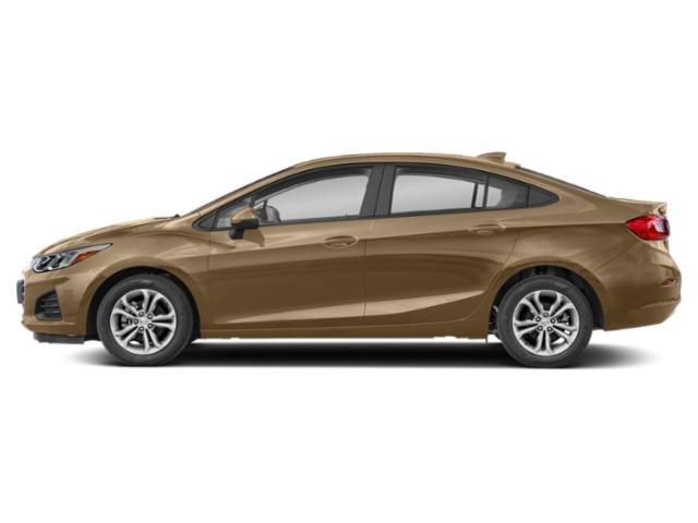 54 New Chevrolet Cruze In Stock In Los Angeles Glendale Pasadena