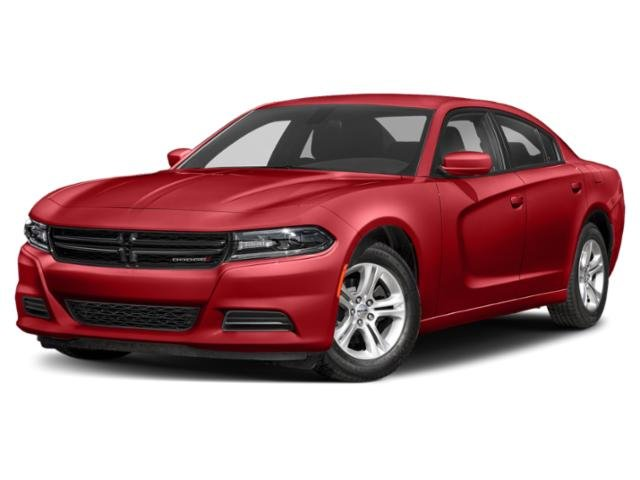 2019 DODGE CHARGER SXT SXT RWD Regular Unleaded V-6 3.6 L/220 [14]