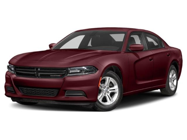 2019 Dodge Charger SXT SXT RWD Regular Unleaded V-6 3.6 L/220 [15]