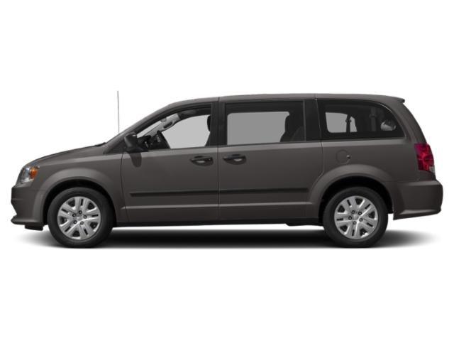 2019 Dodge Grand Caravan GT 23082 miles VIN 2C4RDGEG1KR520629 Stock  1929746734