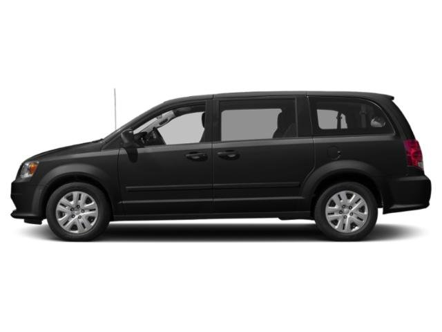 2019 Dodge Grand Caravan SXT 24000 miles VIN 2C4RDGCG8KR518363 Stock  1929746787