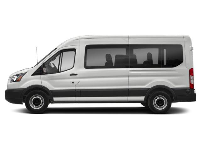 Ford Passenger Van >> Page 5 Of 10 Sunrise North Hollywood Commercial Fleet