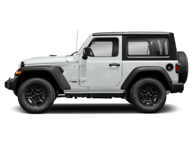 Jeep Wrangler For Sale In Sc >> 2019 Jeep Wrangler For Sale Serving Stockton Elk Grove