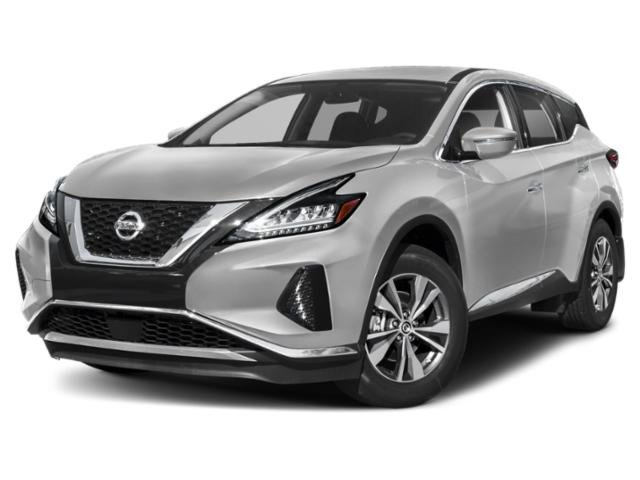 Used 2019 Nissan Murano in Little River, SC