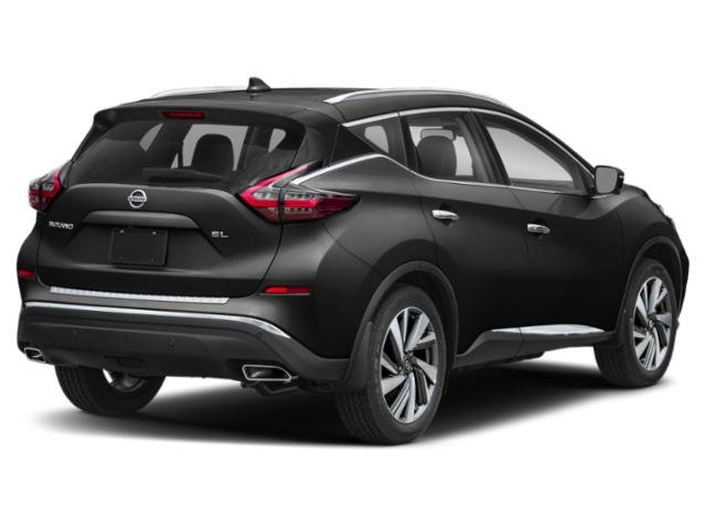 Used 2019 Nissan Murano in Tomball, TX