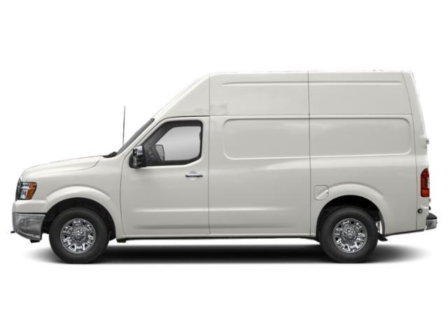 2019 Nissan NV Cargo for sale in Moreno Valley, Corona