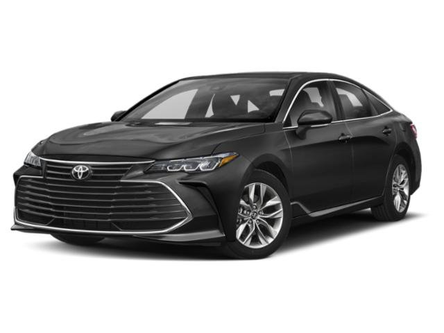 New 2019 Toyota Avalon in Lexington, KY
