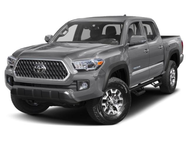 Used 2019 Toyota Tacoma in St. George, UT