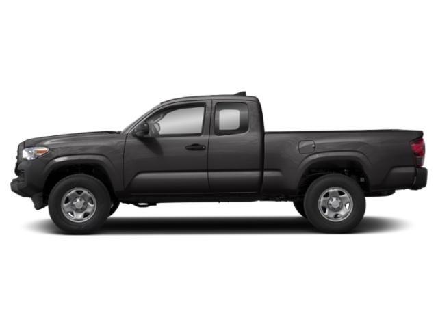 New 2019 Toyota Tacoma 2WD SR