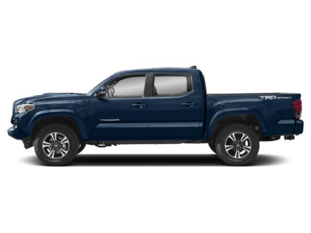 New 2019 Toyota Tacoma in Lexington, KY