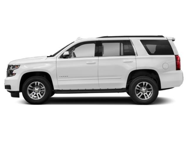 2020 Chevrolet Tahoe for sale serving San Gabriel Valley