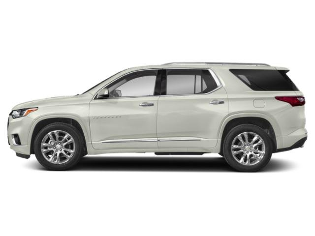 2020 Chevrolet Traverse for sale in Torrance, Long Beach and