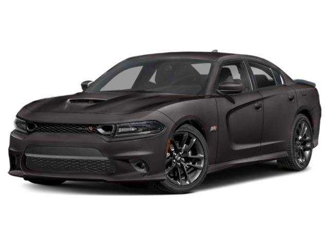 2020 Dodge Charger SXT SXT RWD Regular Unleaded V-6 3.6 L/220 [10]