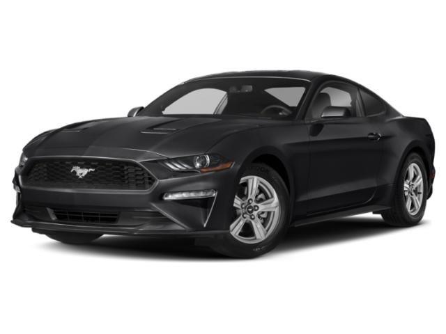 2020 Ford Mustang GT GT Fastback Premium Unleaded V-8 5.0 L/302 [16]