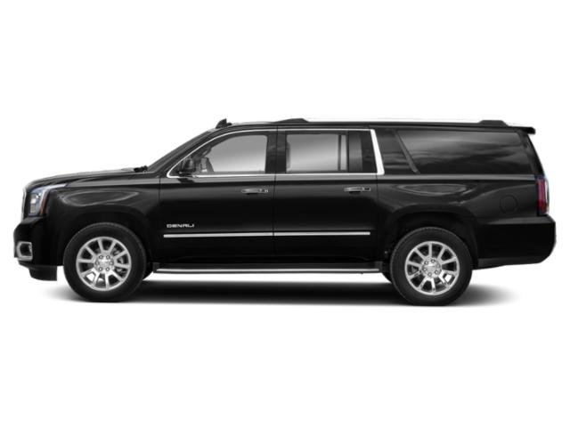 Star Buick Gmc >> 14 New Gmc Yukon Xl In Stock Serving Simi Valley Oxnard