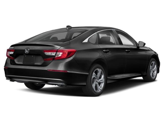 Used 2020 Honda Accord Sedan in Hillside, NJ