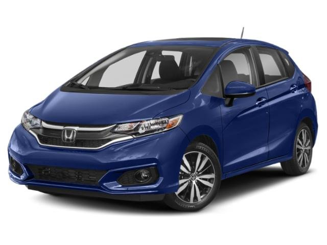 New 2020 Honda Fit in Yonkers, NY