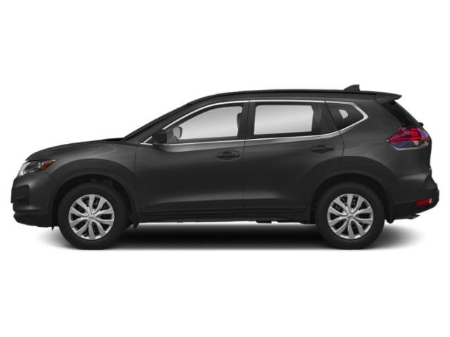 Used 2020 Nissan Rogue in Tomball, TX