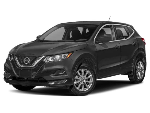 New 2020 Nissan Rogue Sport in , AL