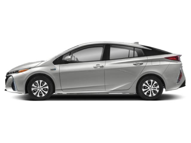 New 2020 Toyota Prius Prime in Mt. Kisco, NY