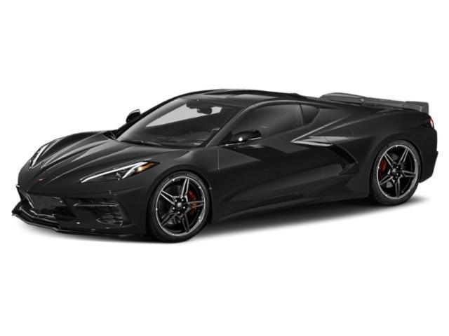 2021 Chevrolet Corvette 2LT 2dr Stingray Cpe w/2LT Gas V8 6.2L/ [0]