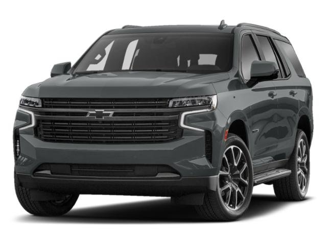 2021 Chevrolet Tahoe High Country 4WD 4dr High Country Gas V8 6.2L/ [16]