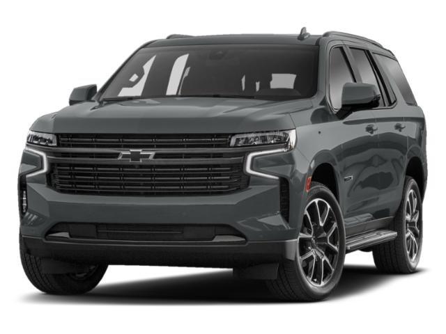 2021 Chevrolet Tahoe LS 2WD 4dr LS Gas V8 5.3L/ [14]
