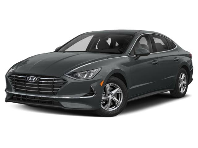 2021 Hyundai Sonata SE SE 2.5L Regular Unleaded I-4 2.5 L/152 [3]