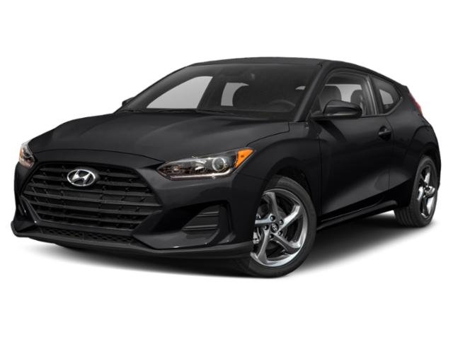 2021 Hyundai Veloster 2.0 Premium 2.0 Premium Auto Regular Unleaded I-4 2.0 L/122 [0]