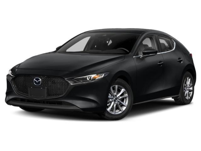 2021 Mazda 3 Sedan 2.5 S w/Premium Package 2.5 S w/Premium Package FWD Regular Unleaded I-4 2.5 L/152 [2]