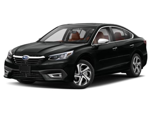 2021 Subaru Legacy Touring XT Touring XT CVT Intercooled Turbo Regular Unleaded H-4 2.4 L/146 [0]