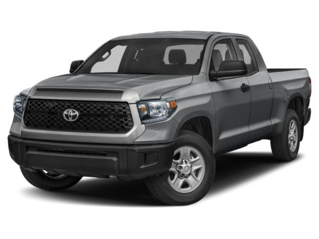 2021 Toyota Tundra SR5 SR5 Double Cab 6.5′ Bed 5.7L Regular Unleaded V-8 5.7 L/346 [2]