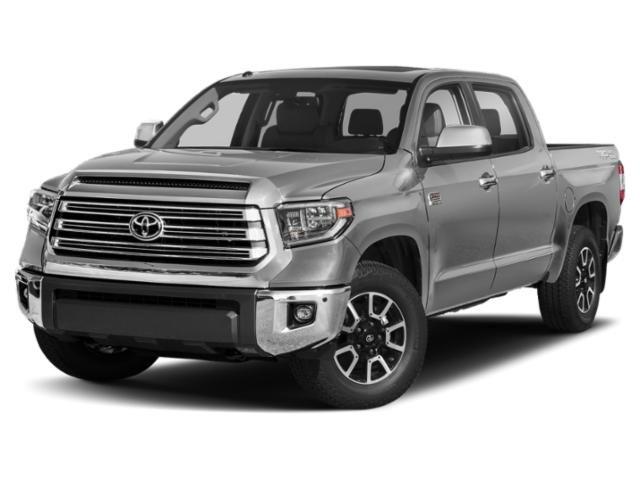2021 Toyota Tundra 794
