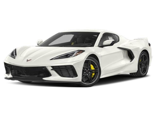 2022 Chevrolet Corvette 3LT 2dr Stingray Conv w/3LT Gas V8 6.2L/ [0]