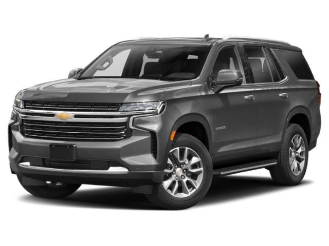 2022 Chevrolet Tahoe LT 2WD 4dr LT Gas V8 5.3L/ [3]