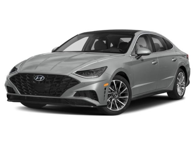 2022 Hyundai Sonata SE SE 2.5L Regular Unleaded I-4 2.5 L/152 [5]