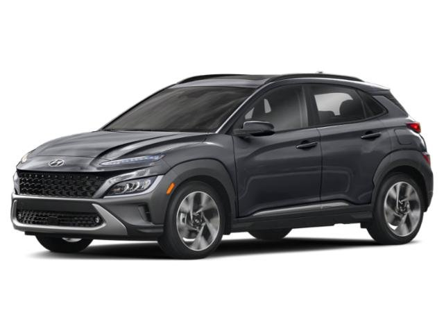 2022 Hyundai Kona SEL SEL Auto FWD Regular Unleaded I-4 2.0 L/122 [16]