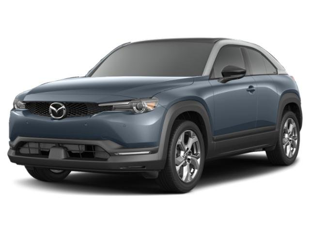 2022 Mazda MX-30 Premium Plus Package Premium Plus Package FWD Electric [1]