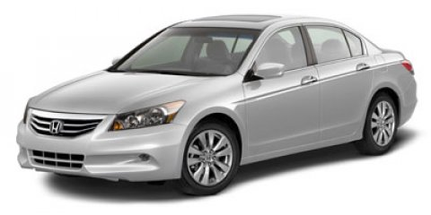 used 2011 Honda Accord Sdn car