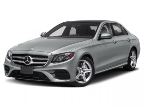 used 2018 Mercedes-Benz E-Class car, priced at $39,266
