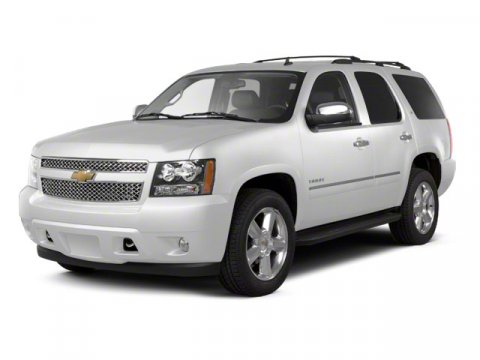 used 2013 Chevrolet Tahoe car, priced at $27,947