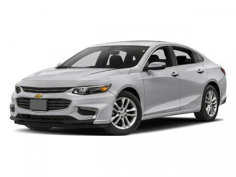 used 2018 Chevrolet Malibu car, priced at $21,667